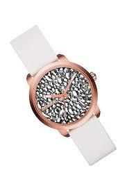 Наручные <b>часы Diesel</b> (Дизель) арт <b>DZ5551</b>/W20050397671 ...