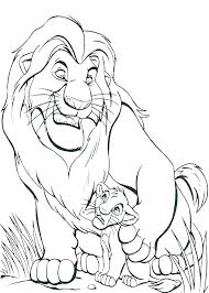 mountain coloring pages for kids mountain lion coloring pages mountain coloring pages print mountain lion coloring