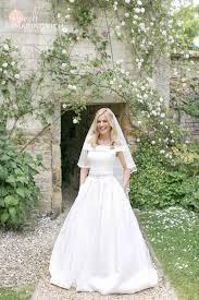 Britten wedding veils and accessories the blog tagged veil brides