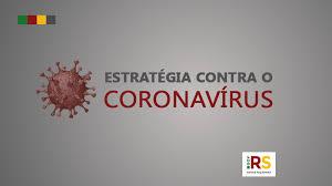 Estado prepara logística para imunização contra a Covid-19 - Secretaria da  Saúde