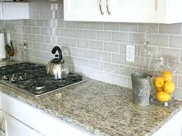 grout tile backsplash beautiful fashionable light grey subway tile grout tiles kitchen s wit home depot
