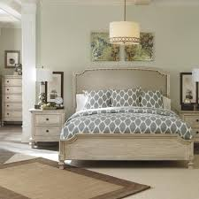 Ivan Smith Bedroom Furniture   Interior Design Ideas Bedroom Check More At  Http://