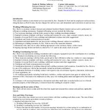 event planner contract event planning contract templates event cqgmn event planning contract templates