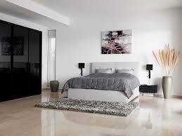 designer bedroom furniture. Unique Furniture Throughout Designer Bedroom Furniture