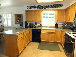 kitchen cabinet estimate kitchen cabinet replacement cost