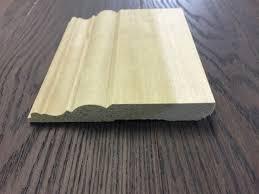 materials poplar wood. Materials Poplar Wood