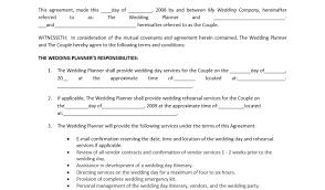 Wedding Wedding Checklist Printable Beautiful Wedding Day