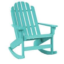 banana rocking chair patio chair rocking black photos of at plans free design banana leaf rocking banana rocking chair