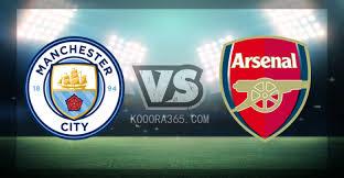 سوانزي سيتي و مانشستر سيتي بث مباشر. بث مباشر مشاهدة مباراة مانشستر سيتي وأرسنال اليوم 6 17 الدوري الإنجليزي كورة 365