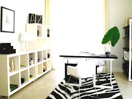 office decors. Home Decorating Office Decorations Ideas Living Room Curtains Design Of Stylish Modern For Picture Decor Decors L