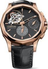 corum watches official corum uk stockist