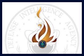 Defense Intelligence Agency Org Chart Defense Intelligence Agency