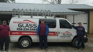 our technicians are happy to answer any questions you may have about glass repair or glass installation on your vehicle front shower closure door