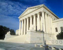 essay on supreme court u s supreme court essays