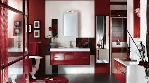 8 Great Bathroom Color Combos  Apartment TherapyGreat Bathroom Colors