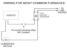 aprilaire 760 wiring diagram dolgular com aprilaire 700 humidifier installation manual at Aprilaire 760 Wiring Diagram