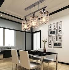 chandelier for short ceiling modern ceiling lamps close to ceiling chandelier indoor ceiling lights kitchen ceiling lights uk kitchen pendant
