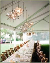 moravian star pendant light fixture uk ceiling mount