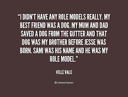 Model Quotes Classy Quotes About Being Model 48 Quotes