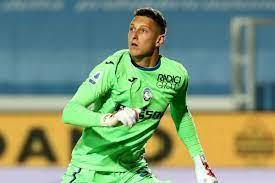 Transfer Talk! Gollini AND Romero To Tottenham; Varane, Pogba Latest -  Todayuknews
