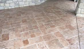 stamped concrete patio vs pavers by tablet desktop original size stamped concrete stamped concrete patio pavers