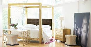 old hollywood glam furniture. Charming Old Hollywood Glamour Furniture Glamorous Regency Bedroom Furniture;  Set . Old Hollywood Glam Furniture H