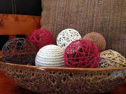Decorative Balls For Bowls decorative balls smarthalyava 40