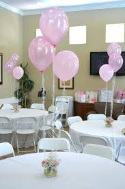 baby shower favors ideas diy why you should go for table decorations blocks