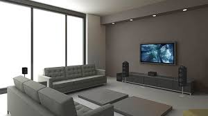 how to upgrade your home theater system for dolby atmos dolby how to upgrade your home theater system for dolby atmos