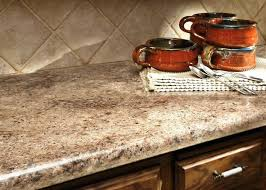countertops at home depot countertop dishwasher home depot canada