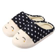Men Bedroom Slippers Online Get Cheap Men Bedroom Slippers Aliexpresscom Alibaba Group