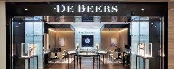 Image result for De Beers