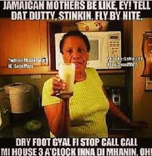 Jamaican Quotes Classy Jamaican Quotes About Mothers Love Google Search Island Wisdo