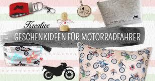 Kreative Geschenkideen Für Motorradfahrer Motoliebe