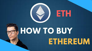 Buy from pay with rate per bitcoin. How To Buy Ethereum