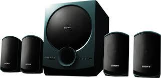 sony speakers. add to cart sony speakers