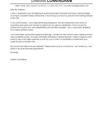 Medical Assitant Cover Letter Medical Assistant Cover Letter