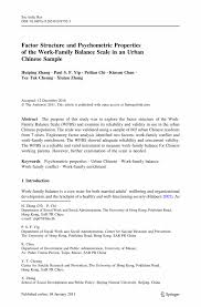 affordable price write term paper sample pl category essay praxis 1 sample prompts