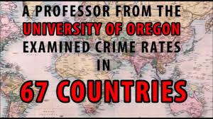 psychological causes of crime essay  biological psychological factors of crime essay sample
