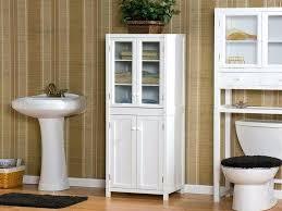 apartment bathroom storage ideas. Decoration: Apartment Bathroom Storage Ideas Small Bath Cabinet Skinny Unique Shelves Tiny A