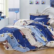 twin car bedding bedding designs regarding awesome residence disney pixar cars bedding set twin designs