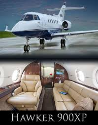 Private Jet Quote Unique Private Jet Charter Miami