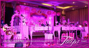 Masquerade Ball Decoration Ideas Masquerade Mardi Gras Party Theme Tulips Event Management 73