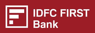 Idfc First Bank Wikipedia