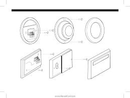 honeywell thermostat manual th8320u1008 wiring diagram for you • hunter 44905 wiring diagram hunter fan switch wiring th8320u1008 vision pro manual honeywell thermostat instructions th8320u1008