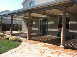 patio covers sacramento luxury 30 new stock aluminum patio roof patio designs of patio covers sacramento