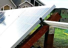 diy solar panel installation kits for home use uk canada diy solar panel installation