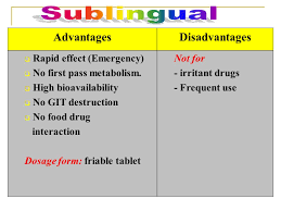advantages disadvantages of drugs maple suyrup diet advantages disadvantages of drugs