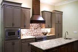 paint kitchen cabinets painting