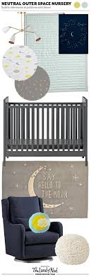 galaxy collection galaxy bed in a bag dumbo crib bedding baby girl crib bedding sets